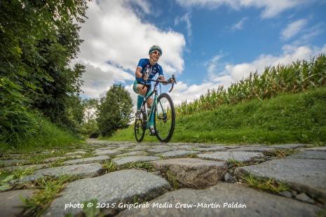 Photo by Wannes Bosman | GripGrab Media Crew