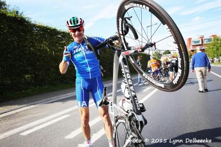 14_olmi con bici