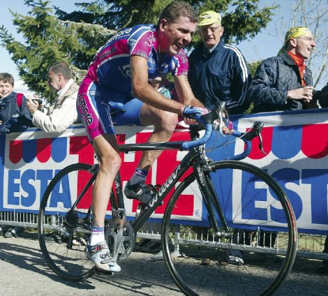 francesco-casagrande_lampre