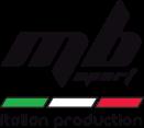 mb-sport_logo1