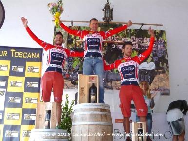 P1020230_podio assoluta uomini_Casagrande_Failli_Testi