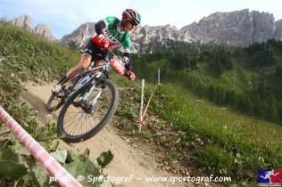sportograf_passaggio_colfosco_olmi