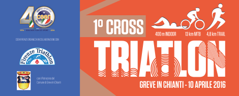 1-CROSS-TRIATHLON-banner-01-01-01-01[1]
