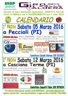 Calen_2016.2_Pagina_1