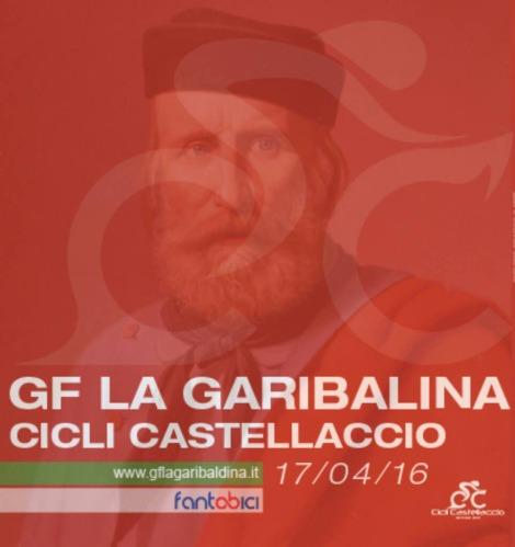 Locandina Garibaldina-Cicli Castellaccio_1