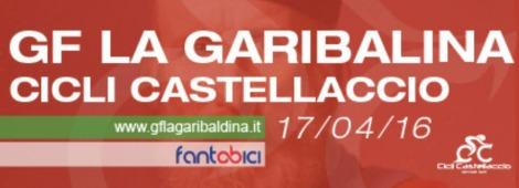Locandina Garibaldina-Cicli Castellaccio_2