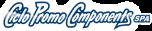 logo_ciclopromo-1[1]