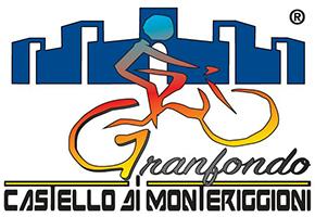 monteriggioni_logo_1