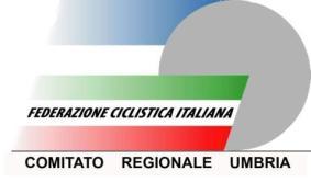 Orvieto Wine Marathon 17032016.pdf - Adobe Acrobat Pro_2