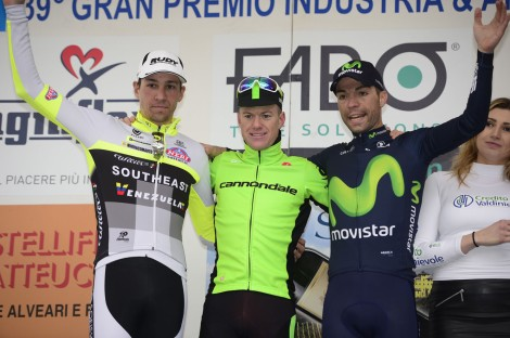 podio2016_foto Sirotti JPG