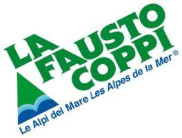 CS La Fausto Coppi.pdf - Adobe Acrobat Pro