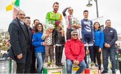 GF Alberobello Murge 2016 podio GF