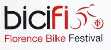 _logo-1-bicifi.jpg_650[1]