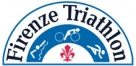 logo-firenze-triathlon[1]