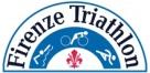 logo-firenze-triathlon[1]