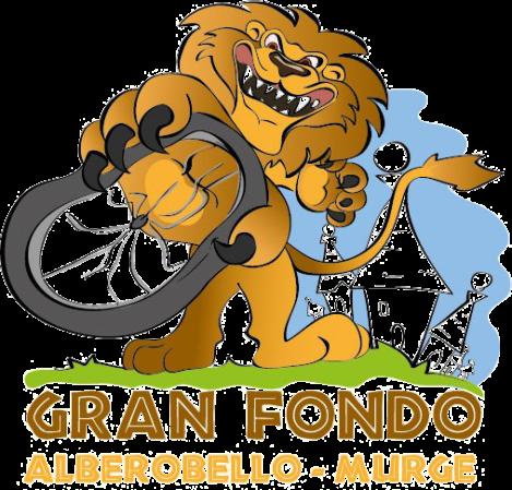Logo GF Alberobello Murge