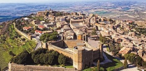 Montalcino-1-550x271[1]
