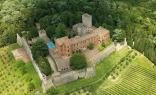 veduta_aerea_castello_brolio[1]