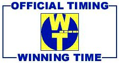 WINNING-TIME-LOGO[1]