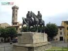 _foto Tiziano_4