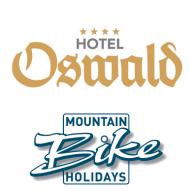 Hotel Oswald_1