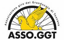 Logo Granducato
