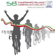 Campionato-giornalisti-ciclisti[1]