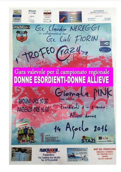 Locandina Trofeo Crazy Bar 14082016.jpg