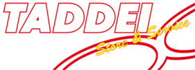 Logo_taddei_SS_SITO_small[1]