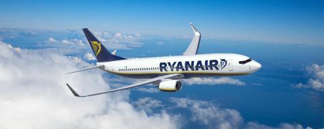 Ryanair_Aircraft.jpg