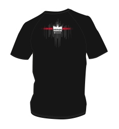 T-SHIRT_BARCELLONA_TRIATHLON_2A