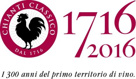 cc logo 300 anni - ita-01