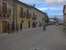 Criterium D'Ettorre 2016 vittoria Garofoli