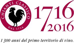 cc-logo-300-anni-ita-01