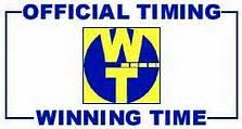 logo-winningtime