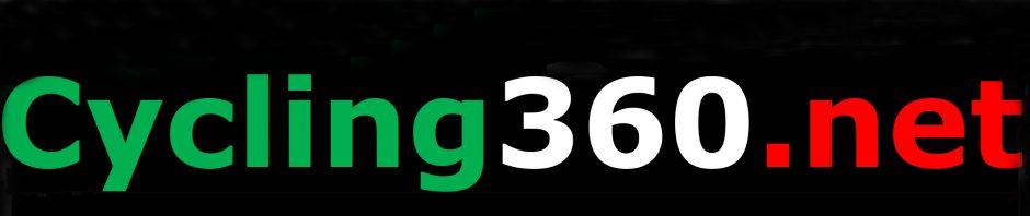cropped-logo-cycling360-net_bianco_bis.jpg