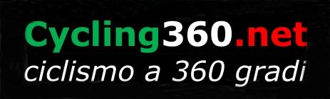 logo-cycling360-net_bianco_bis
