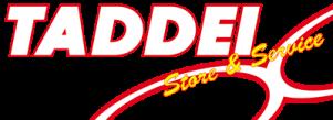 logo_taddei_ss_sito_small