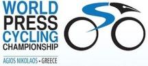 mondiali-ciclismo-giornalisti-2016_logo