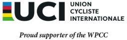 uci-union-cycliste-internationale-col-cmyk