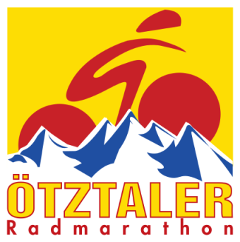 otztaler_radmarathon_logo-svg