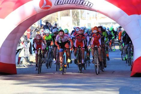 ciclocross-dei-sassi-26122016-partenza-gara-allievi-esordienti