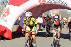 ciclocross-dei-sassi-26122016-partenza-gara-donne
