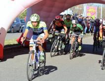 ciclocross-dei-sassi-26122016-partenza-gara-juniores