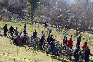 ciclocross-dei-sassi-26122016-zona-box-parco-serra-venerdi