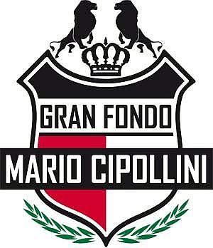 cipollini_logo1