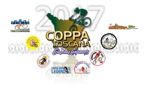 Coppa Toscana_Mtb_2.jpg