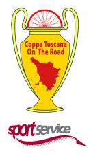 coppa-toscana_road