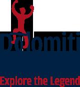 dolomiti-superbike-logo_trasparente