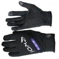 ekoi-led-gloves
